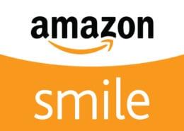 Amazon Smile Link